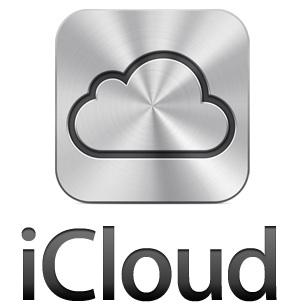 icloud pour partager facilement vos documents en ligne