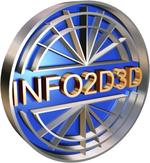 services Internet service informatique oise picardie maintenance dépannage info2d3d